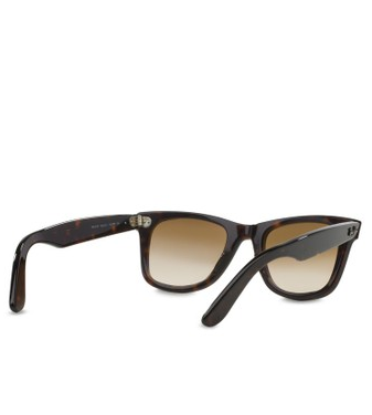 Original Wayfarer RB2140 Sunglasses5
