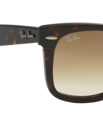 Original Wayfarer RB2140 Sunglasses6