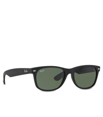 New Wayfarer RB2132 Sunglasses2