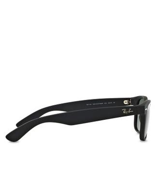 New Wayfarer RB2132 Sunglasses3