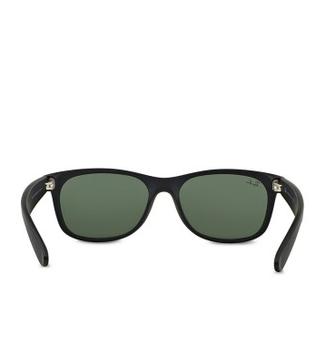 New Wayfarer RB2132 Sunglasses4