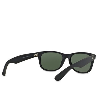 New Wayfarer RB2132 Sunglasses5