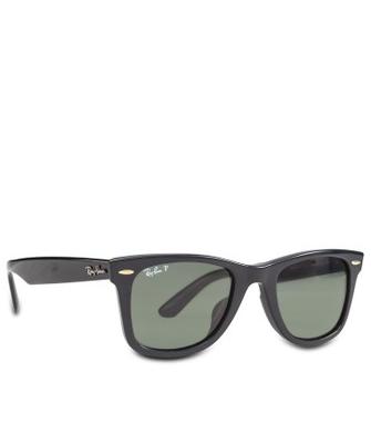 Original Wayfarer RB2140 Polarized Sunglasses2
