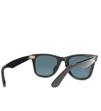 Original Wayfarer RB2140 Polarized Sunglasses4