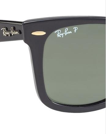 Original Wayfarer RB2140 Polarized Sunglasses6
