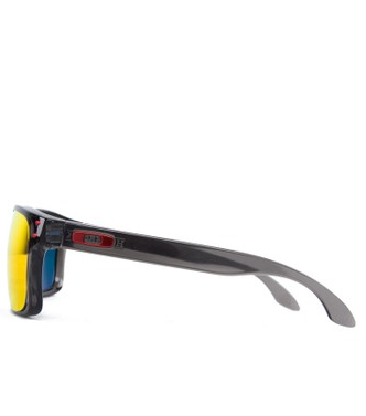 Holbrook OO9244 Sunglasses3