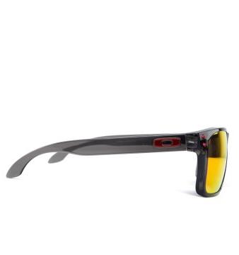 Holbrook OO9244 Sunglasses5