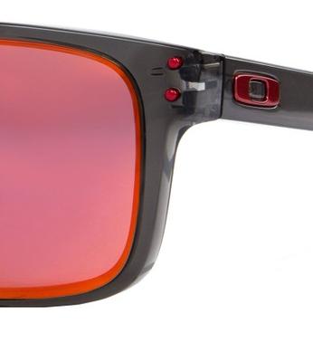 Holbrook OO9244 Sunglasses6