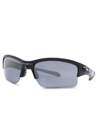 Quarter Jacket OO9200 Sunglasses2