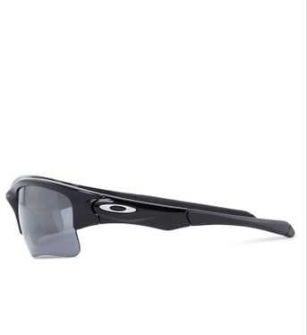 Quarter Jacket OO9200 Sunglasses3