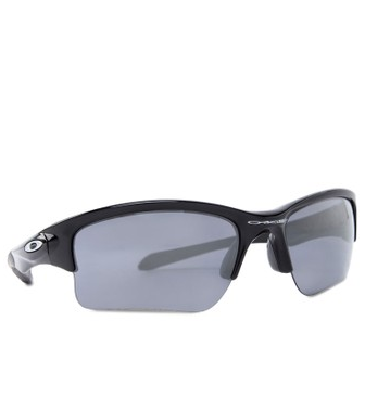 Quarter Jacket OO9200 Sunglasses4