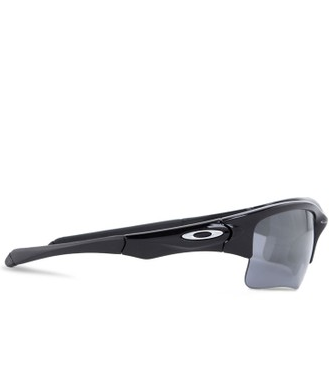 Quarter Jacket OO9200 Sunglasses5