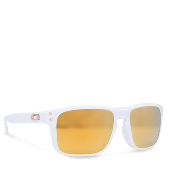Holbrook OO9244 Sunglasses2