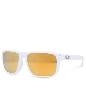 Holbrook OO9244 Sunglasses4