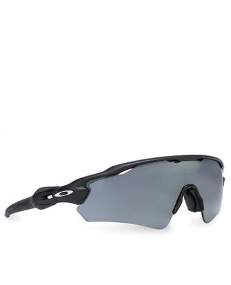 Radar Ev Path OO9275 Sunglasses2