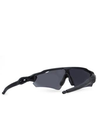 Radar Ev Path OO9275 Sunglasses4