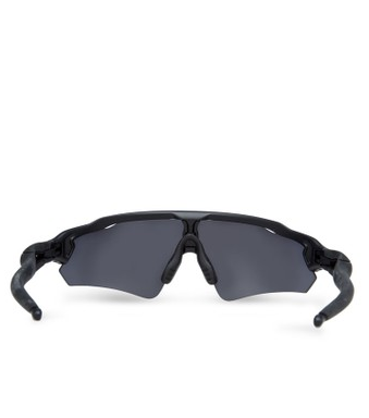 Radar Ev Path OO9275 Sunglasses5