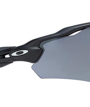 Radar Ev Path OO9275 Sunglasses6
