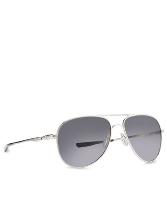 Performance Lifestyle OO4119 Polarized Sunglasses2