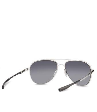 Performance Lifestyle OO4119 Polarized Sunglasses4