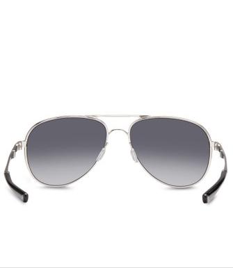 Performance Lifestyle OO4119 Polarized Sunglasses5