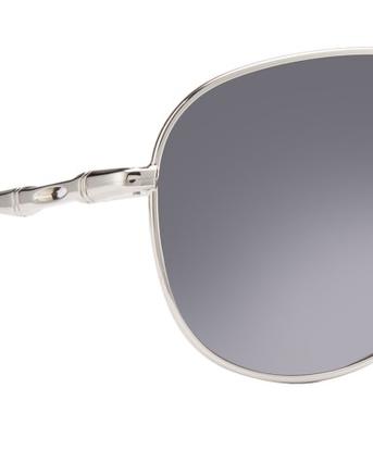 Performance Lifestyle OO4119 Polarized Sunglasses6