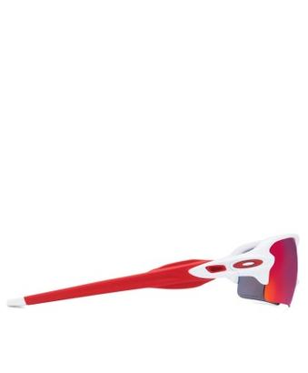 Flak Sport OO9271 Sunglasses3