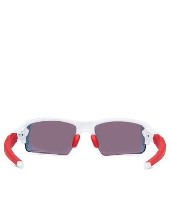 Flak Sport OO9271 Sunglasses4