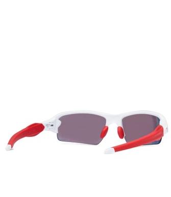Flak Sport OO9271 Sunglasses5