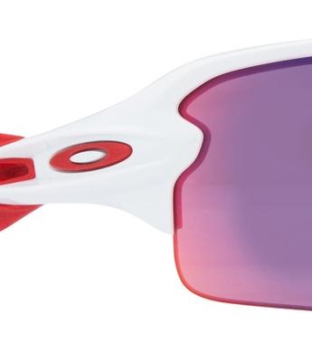Flak Sport OO9271 Sunglasses6