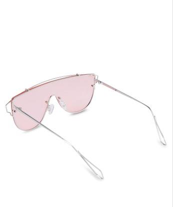 Aldo Horelle Sunglasses2