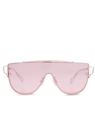 Aldo Horelle Sunglasses3