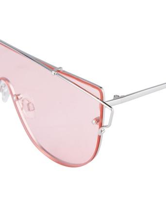 Aldo Horelle Sunglasses4