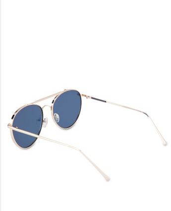 Aldo Serraro Sunglasses2