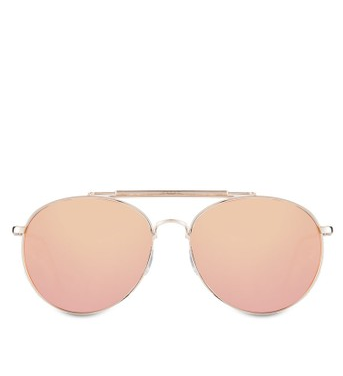 Aldo Serraro Sunglasses3