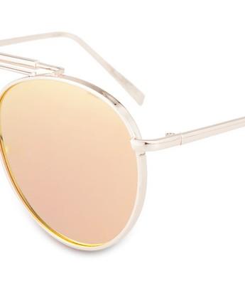 Aldo Serraro Sunglasses4