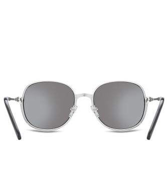 Sunnies Studios Penny Sunglasses5