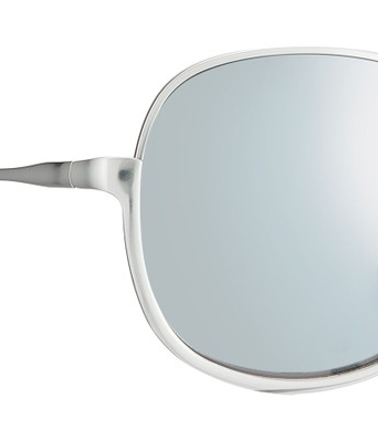Sunnies Studios Penny Sunglasses6