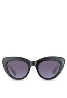 Sunnies Studios Darla Sunglasses1