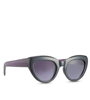 Sunnies Studios Darla Sunglasses2