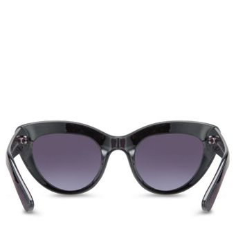Sunnies Studios Darla Sunglasses4