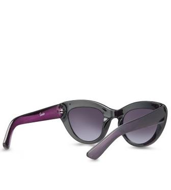 Sunnies Studios Darla Sunglasses5