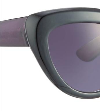 Sunnies Studios Darla Sunglasses6