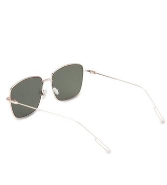 ALDO Noevia Sunglasses2