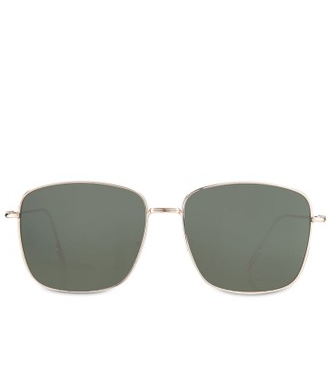 ALDO Noevia Sunglasses3
