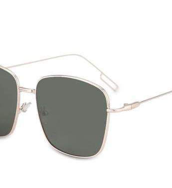 ALDO Noevia Sunglasses4