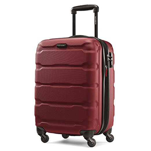 JENG Hard Case Suitcase Combo Best Buy1