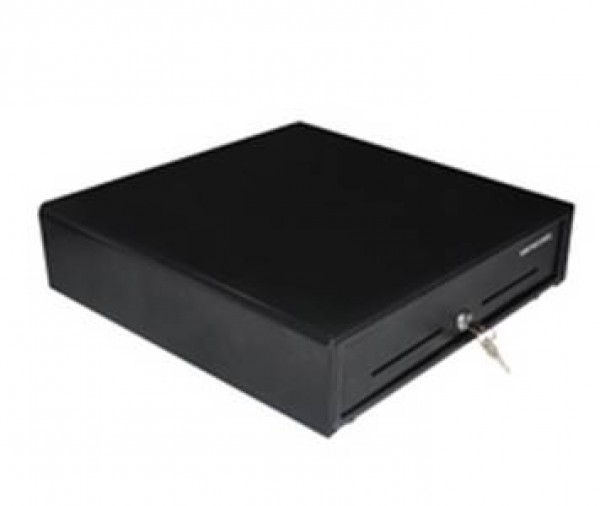 Sensonic Cash Drawer MK4102