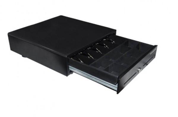 Sensonic Cash Drawer MK410R1