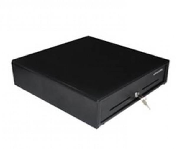 Sensonic Cash Drawer MK410R2